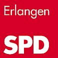 SPD Anger-Bruck
